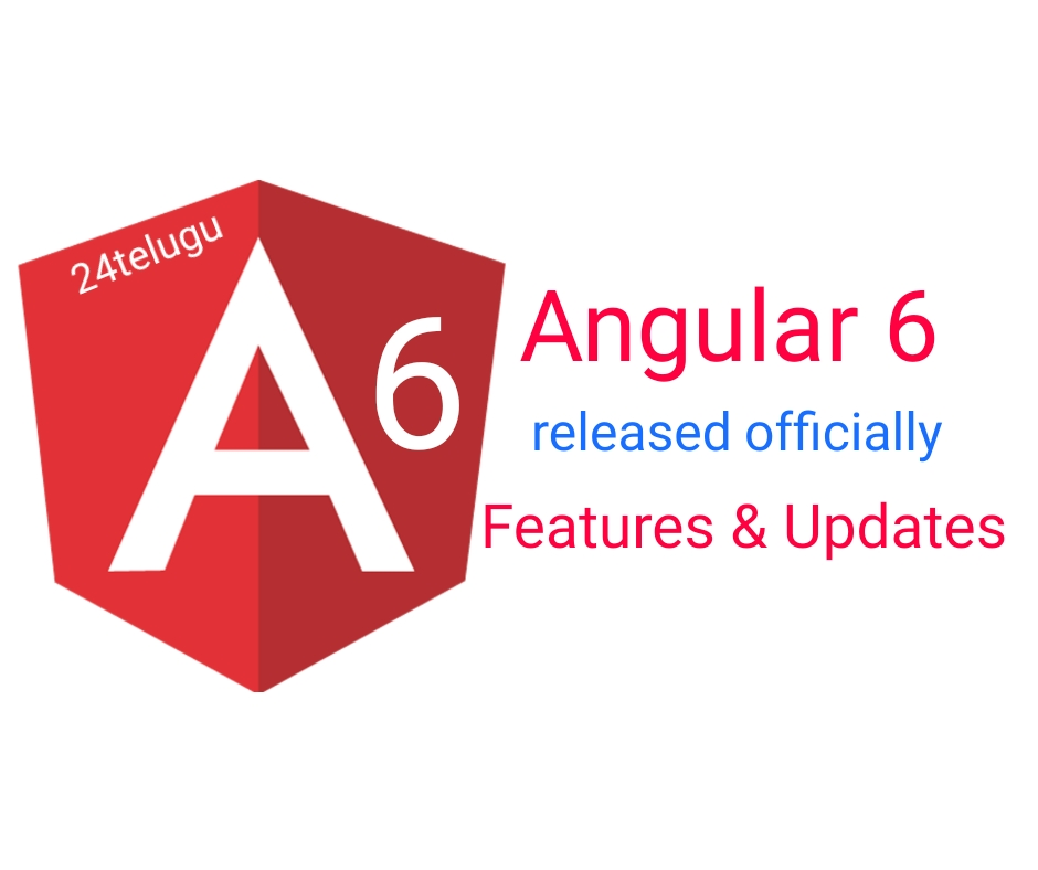 Hammer Js Angular 6